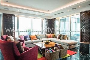 four-bedrooms-condo-forsale-in-one-serendra-fort-bonifacio-bgc