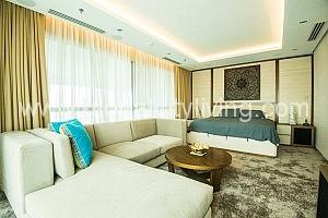 four-bedrooms-condos-forsale-in-one-serendra-east-tower-bgc