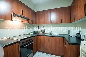 kitchen-two-bedrooms-2br-condo-forsale-at-two-serendra-fort-bonifacio-globalcity-taguig - Copy