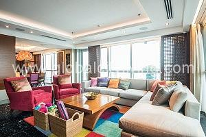 one-serendra-belize-tower-two-bedrooms-penthouse-condo-forsale-in-fort-bonifacio-bgc-taguig