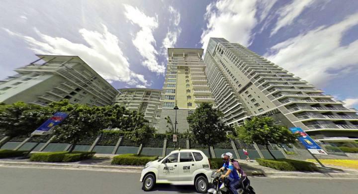 one-serendra-east-condominiums-forrent-in-fort-bonifacio-global-city-taguig-metromanila