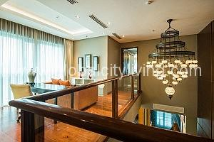 one-serendra-east-tower-penthouse-condos-forsale-in-fort-bonifacio-globalcity-taguig