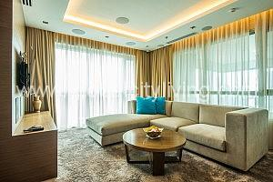 one-serendra-east-tower-two-bedrooms-condos-forsale-in-fort-bonifacio-globalcity-taguig