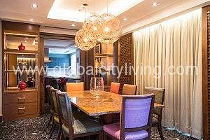 one-serendra-east-tower-two-bedrooms-penthouse-condomiums-forsale-in-fort-bonifacio-bgc-taguig-philippines
