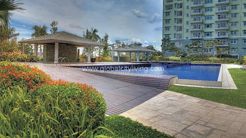 one-serendra-east-west-garden-bridge-condo-for-sale-forrent-in-bonifacio-globalcity-taguig