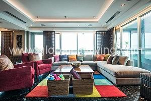 one-serendra-two-bedrooms-fort-bonifacio-globalcity-condos-forsale