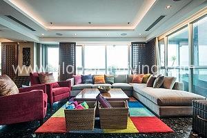 one-serendra-two-bedrooms-fort-bonifacio-globalcity-condos-forsale
