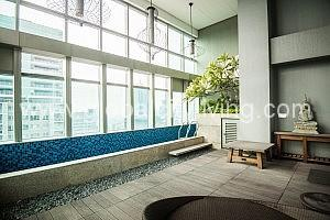 penthouse-with-pool-two-bedrooms-serendra-east-condos-bgc