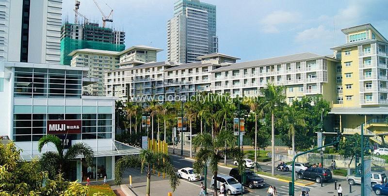 serendra-condo-forsale-near-market-market-sm-aura-highstreet-bgc