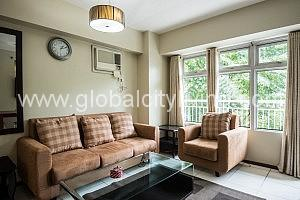 two-bedrooms-2br-at-two-serendra-condo-for-sale-in-fort-bonifacio-global-city-taguig