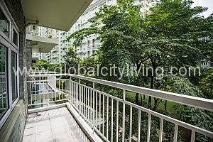 two-serendra-belize-condo-forsale-at-fort-bonifacio-globalcity