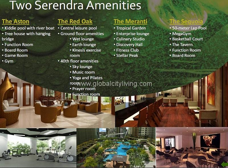 two-serendra-condos-forsale-forrent-in-fort-bonifacio-globalcity-taguig