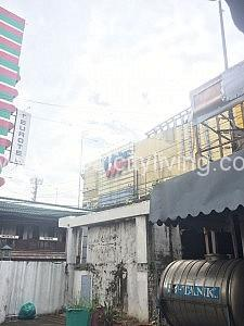 Business Commercial Lot For Sale in Makati Arnaiz Ave Central Business District