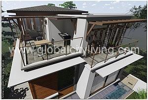 Casa-Milan-Fairview-House-and-Lot-For-Sale-Quezon-City