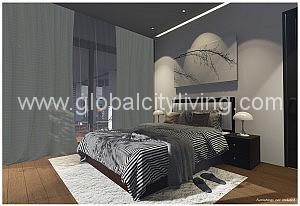 Casa-Milan-House-For-Sale