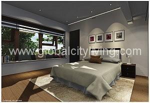 Quezon-City-House-and-Lot-For-Sale-Fairview