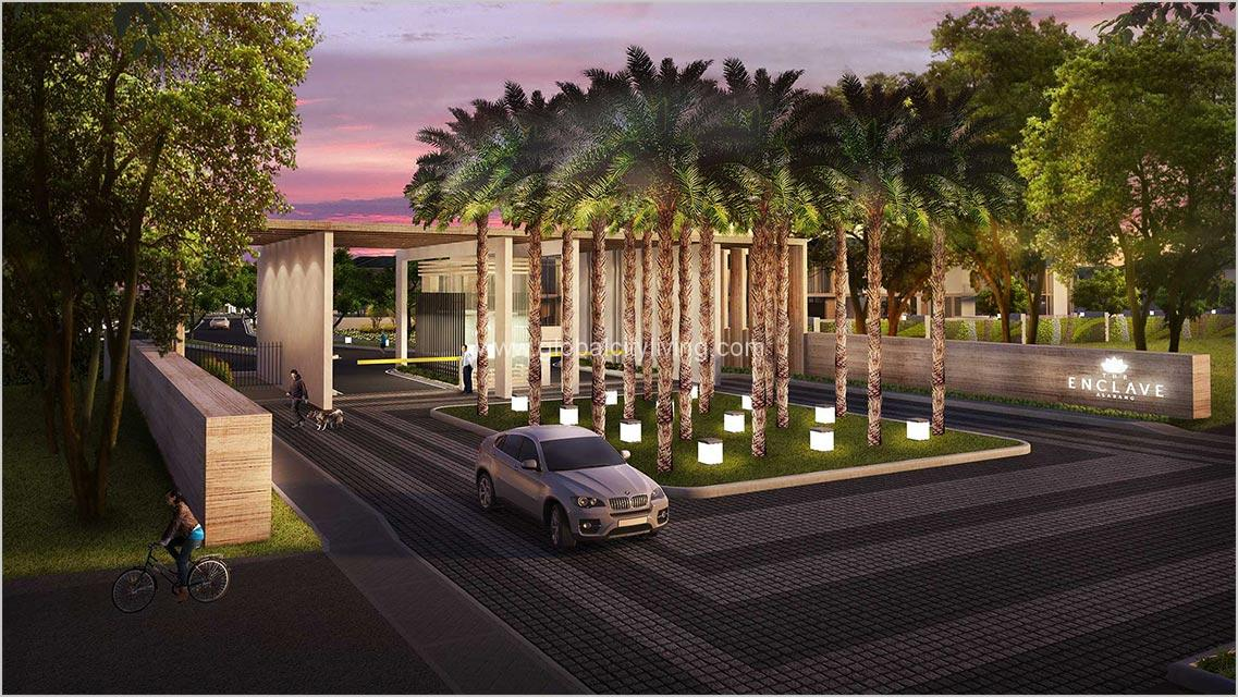 alabang-enclave-filinvest-exclusive-house-and-lot-forsale-along-daanghari