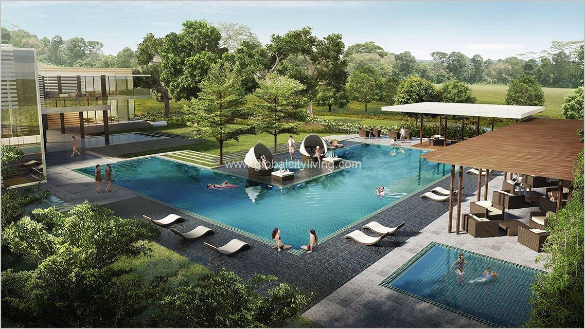 alabang-enclave-filinvest-pool-amenities-house-and-lot-forsale-at-alabang-daanghari-muntinlupa