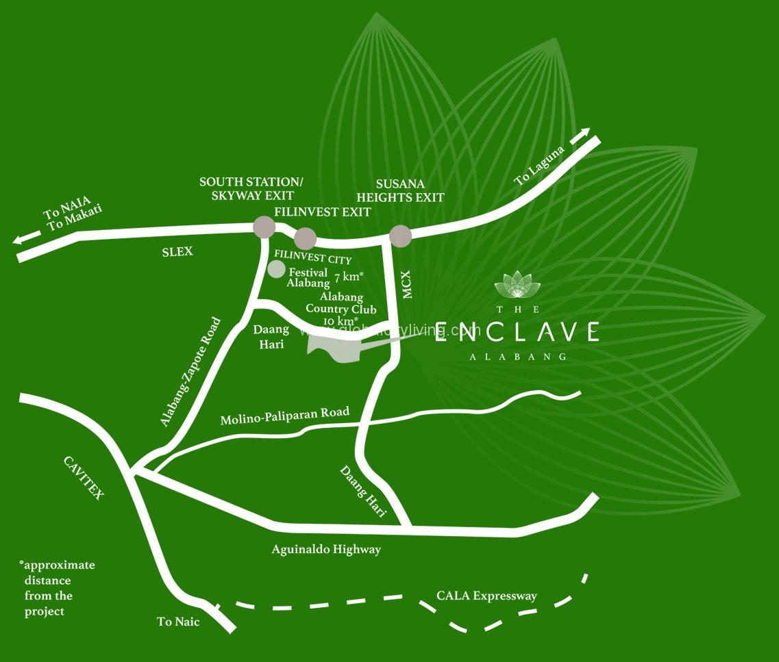 alabang-west-location-map_white