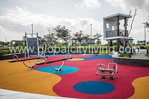 amenities-enclave-alabang-lot-forsale-alabang-daanghari-muntinlupa-city