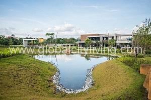 amenities-enclave-alabang-lots-forsale