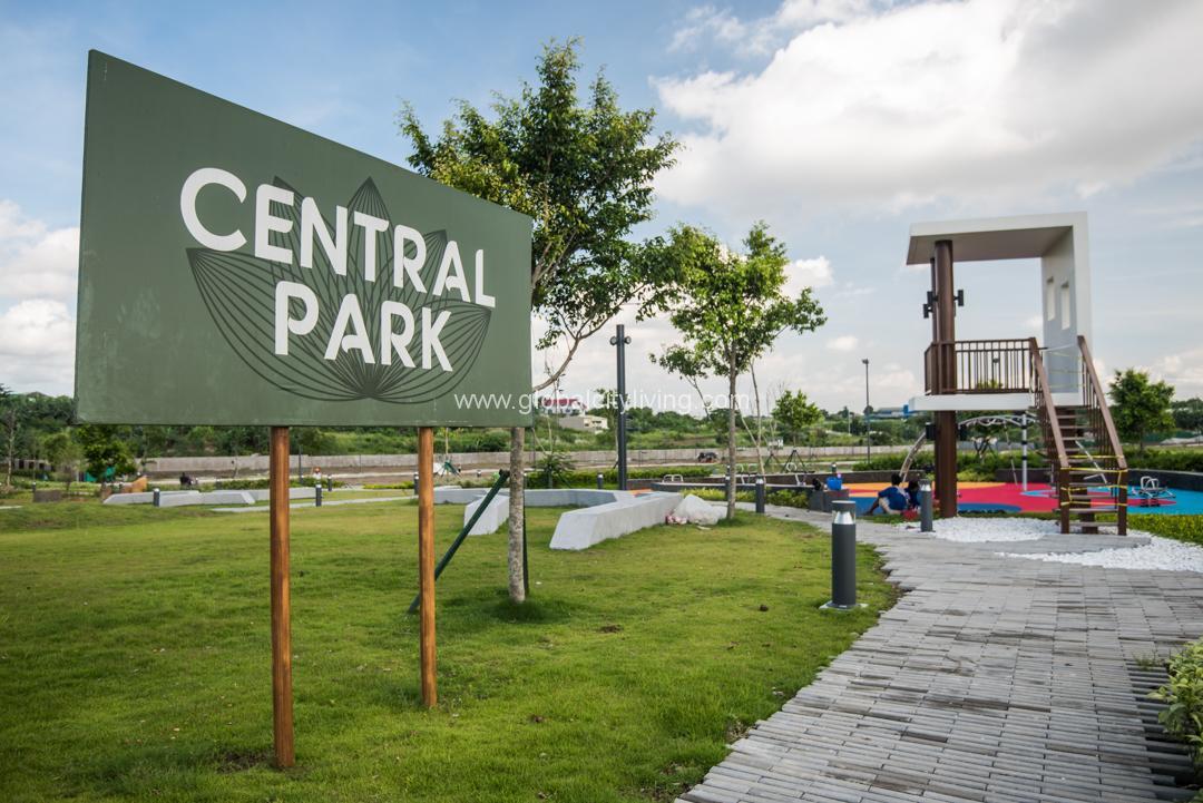 enclave-alabang-central-park-lot-forsale-in-daanghari-muntinlupa