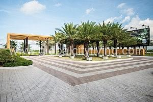 enclave-filinvest-house-and-lot-forsale-at-alabang-daanghari-muntinlupa
