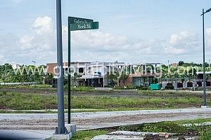 house-and-lot-forsale-at-alabang-enclave-filinvest-daanghari-laspinascity-near-atc-mall-ayala-alabang