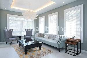 living are luxury house for sale in alabang daanghari mutinlupa
