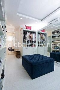 luxury celebrity house for sale in alabang muntinlupa