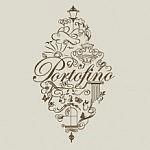 portofino_logo