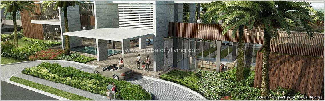 prime-house-and-lot-forsale-at-alabang-enclave-daanghari-muntinlupa