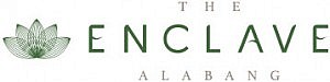 the-enclave-logo-house-and-lots-forsale-in-alabang-daanghari-muntinlupa