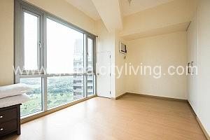 3BR Golf Course View Loft Condo For Sale Bonifacio Global City Taguig