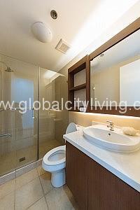 Bathroom Avant Fort Bonifacio Global City Taguig Condos For Sale BGC