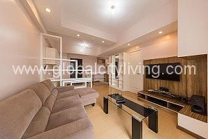 Beautiful One Bedrroom Condo For Sale Avant at the Fort BGC