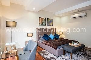 Beautiful Townhouse For Sale One Mariposa Cubao Quezon City