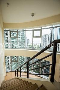 Loft Condos For Sale Avant Fort Bonifacio Global City Taguig
