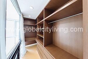 One Bedroom 1BR Ready For Occupancy Loft Condos For Sale Bonifacio Global City Taguig