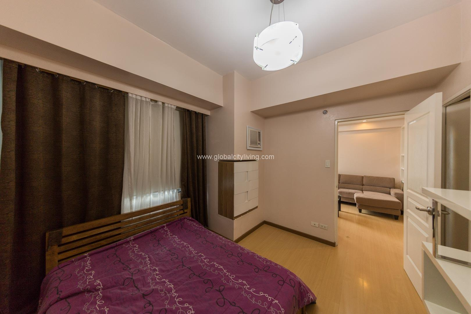 Exquisitely Furnished One Bedroom 1br Condo For Sale In Best Known Gated Community At Avant At