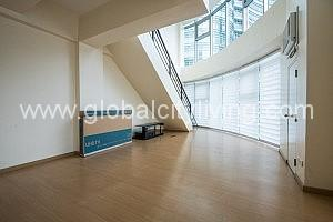 Three Bedrooms 3BR Condo For Sale in Avan