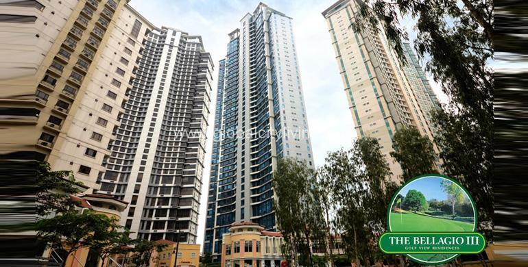 bellagio-3-condos-in-fort-bonifacio-global-city-bgc-taguig-philippines