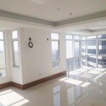 Big Unit Condo For Rent Staff Condo in Fort Victoria BGC