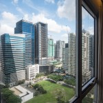 Fort Victoria Loft Condos For Sale BGC