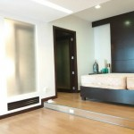 Grand Hamptons Two Bedrooms 2BR Condo For Sale in BGC