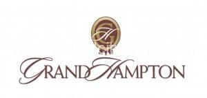 Grand Hamptons bgc condo logo