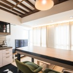 Kitchen 2br Condos For Sale in Fort Victoria BGC
