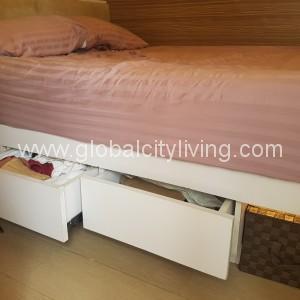 McKinleyHill-Venice-Bellini-1BR-Bed