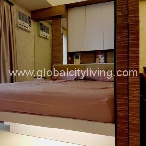 McKinleyHill-Venice-Bellini-1BR-Bedroom