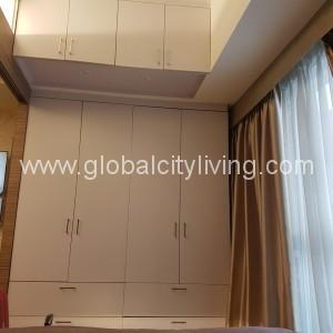 McKinleyHill-Venice-Bellini-1BR-Cabinet